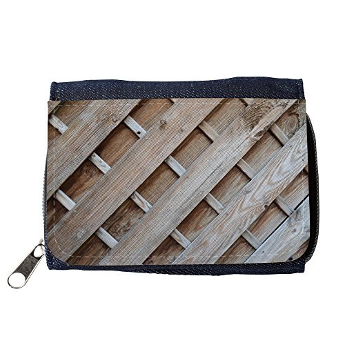 denim-wallet-with-coin-purse-m00154159-fence-wood-panels-material-natural-purse-wallet