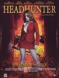 Headhunter (Dvd) Italian Import kostenlos online stream