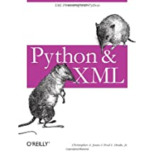 Python & XML (Classique Us)