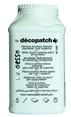 decopatch-300-g-gesso-weiss