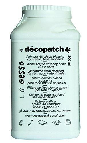 decopatch-300-g-gesso-white