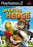 Over The Hedge (PS2)