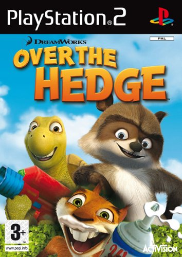 over-the-hedge-ps2