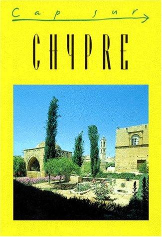 Chypre (J.P.M.Cap Sur)
