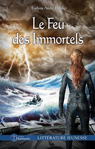 Télécharger français Air Cosmos Hors Série Ebook