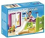 Playmobil - 0440160 - Jeu De Construc...