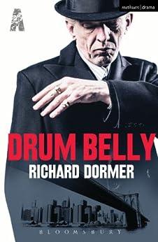 Drum Belly par [Dormer, Richard]