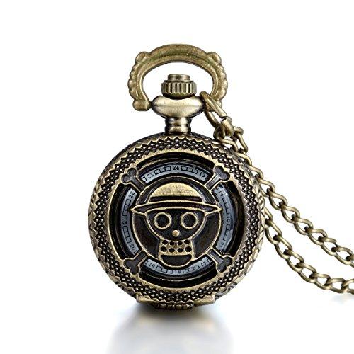 JewelryWe 20041248