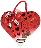 Gunthart For You Heart Praline Gift Filled with Pralines