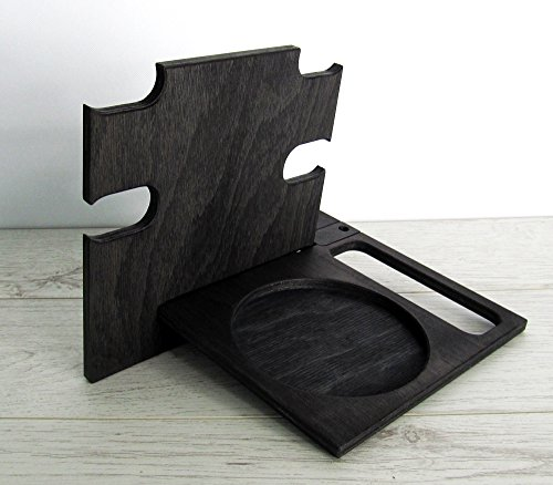 Docking Station,regalo compleanno uomo,regalo compleanno,regalo per lui,regalo per uomo,regalo per marito,regalo per papa, regali di compleanno,iphone stand,iphone docking station - 4