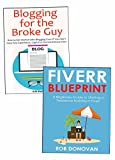 Earn Money Outside Your Day Job: Freelancing on Fiverr or Blogging for Beginners