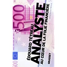 Analyste (Documents Français)