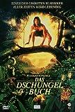Das Dschungelbuch Bild