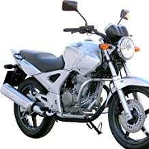 SPAAN - Defensa - (Tubo Diam.30 Mm) Honda Cbf 250