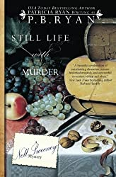 Still Life With Murder (Nell Sweeney Mystery Series) (Volume 1) by P.B. Ryan (2014-06-24)