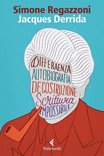La biblioteca delle idee morte (Italian Edition)