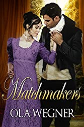 Matchmakers (English Edition)