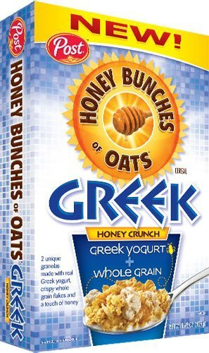 post-honey-bunches-of-oats-greek-honey-crunch-greek-yogurt-whole-grain-155oz-box-pack-of-4-by-post-f