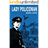 Lady Policeman: Memoirs of a WPC in the Metropolitan Police