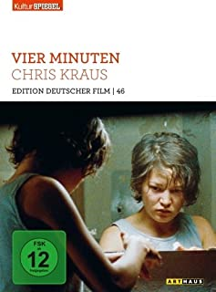 Vier Minuten / Edition Deutscher Film