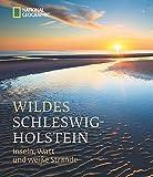 Wildes Schleswig-Holstein