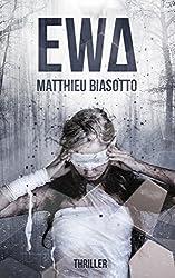 EWA (French Edition)
