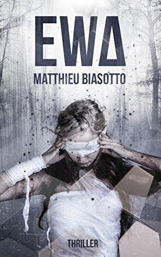 EWA par Matthieu Biasotto