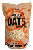 #5: True Elements Gluten Free Rolled Oats 500gm