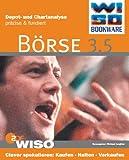 WISO Börse 3.5