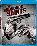 Boondock Saints [Blu-ray] [Reino Unido]