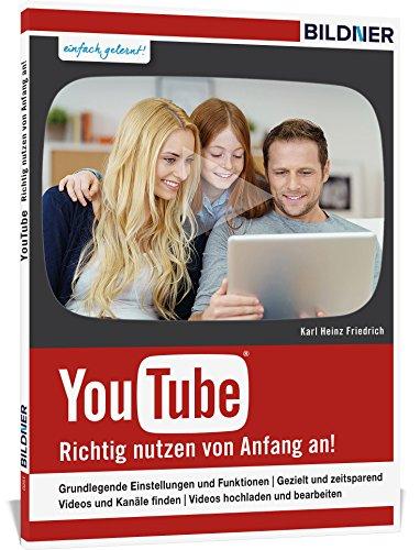 youtube-richtig-nutzen-von-anfang-an