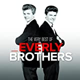 Picture Of The Very Best Of The Everly Brothers