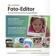 ACDSee PhotoEditor