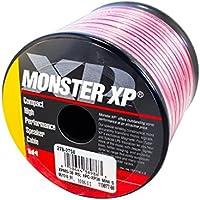 Suchergebnis auf Amazon.de für: Monster Cable - Lautsprecherkabel ...