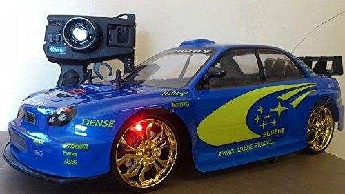 subaru-impreza-scooby-radio-remote-control-car-1-10-rc-drift-rally-championship-brand-new