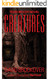 Creatures: Teddi McCoy Novel