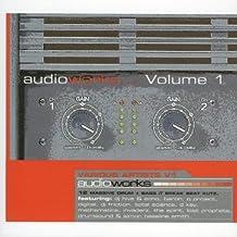 Audioworks... Volume 1