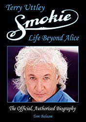 Smokie: Life Beyond Alice
