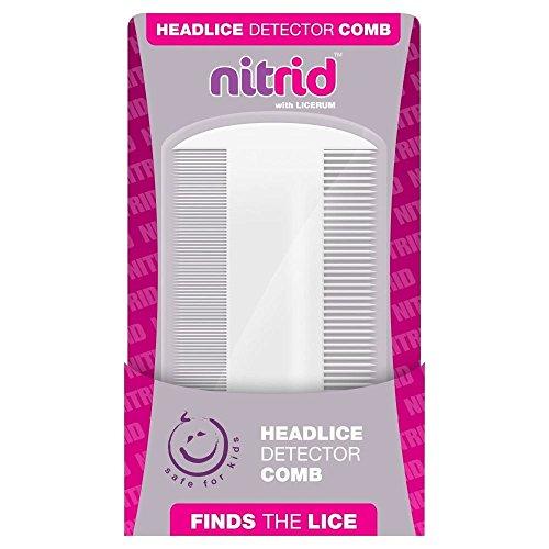 poux-nitrid-dactecteur-peigne