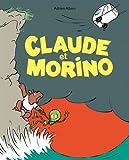 """Afficher """"Claude et Morino"""""""