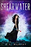 #7: Shearwater: Ocean Depths Book One (FULL)