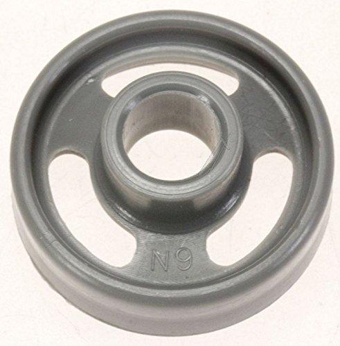 Haier-Roulette-Korb inferieur für Spülmaschine Haier