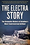 #5: The Electra Story: The Dramatic History of Aviation's Most Controversial Airliner