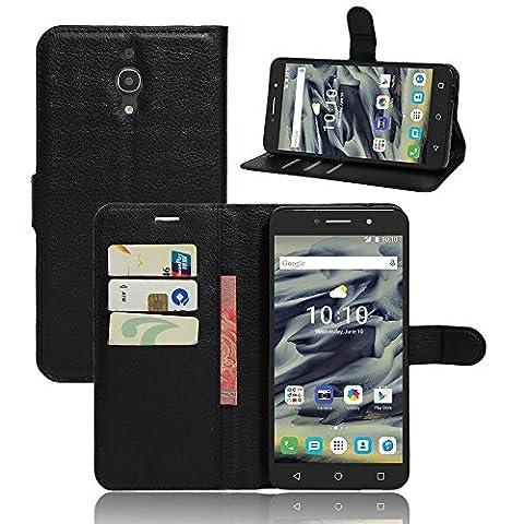 Alcatel Pixi 4 (5) 4G 5045X mobile phone case cover