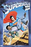 Superman 3 [DVD] [1983] [Region 1] [US Import] [NTSC]