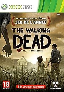 The Walking Dead (B00CMDFOVS) | Amazon price tracker / tracking, Amazon price history charts, Amazon price watches, Amazon price drop alerts