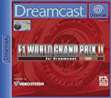 F1 World Grand Prix 2 -