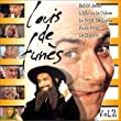 Louis de Funes-Best of V.2