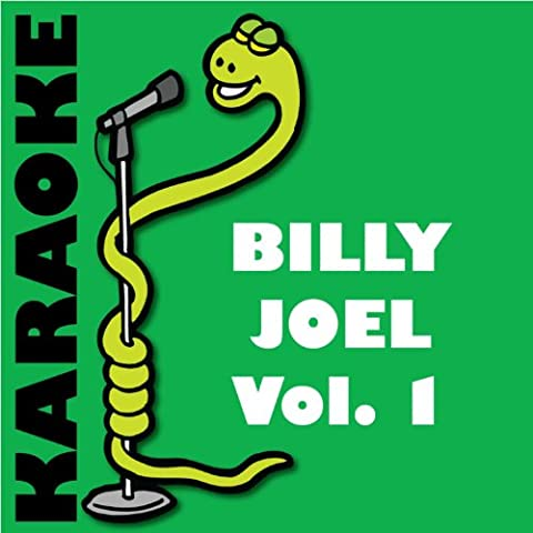 Keeping The Faith [Karaoke Version] (Made Famous