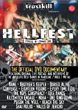 Hellfest: Syracuse, NY - Summer 2000 by Buried Alive